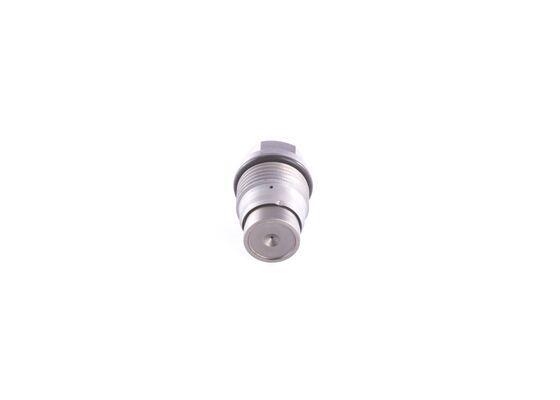 Tlakový obmedzovací ventil, Common-Rail-System 1 110 010 017 NISSAN INTERSTAR v zľave – kupujte hneď!