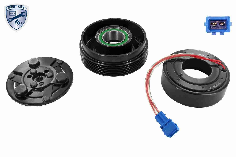 Klimakupplung VEMO V15-77-1011