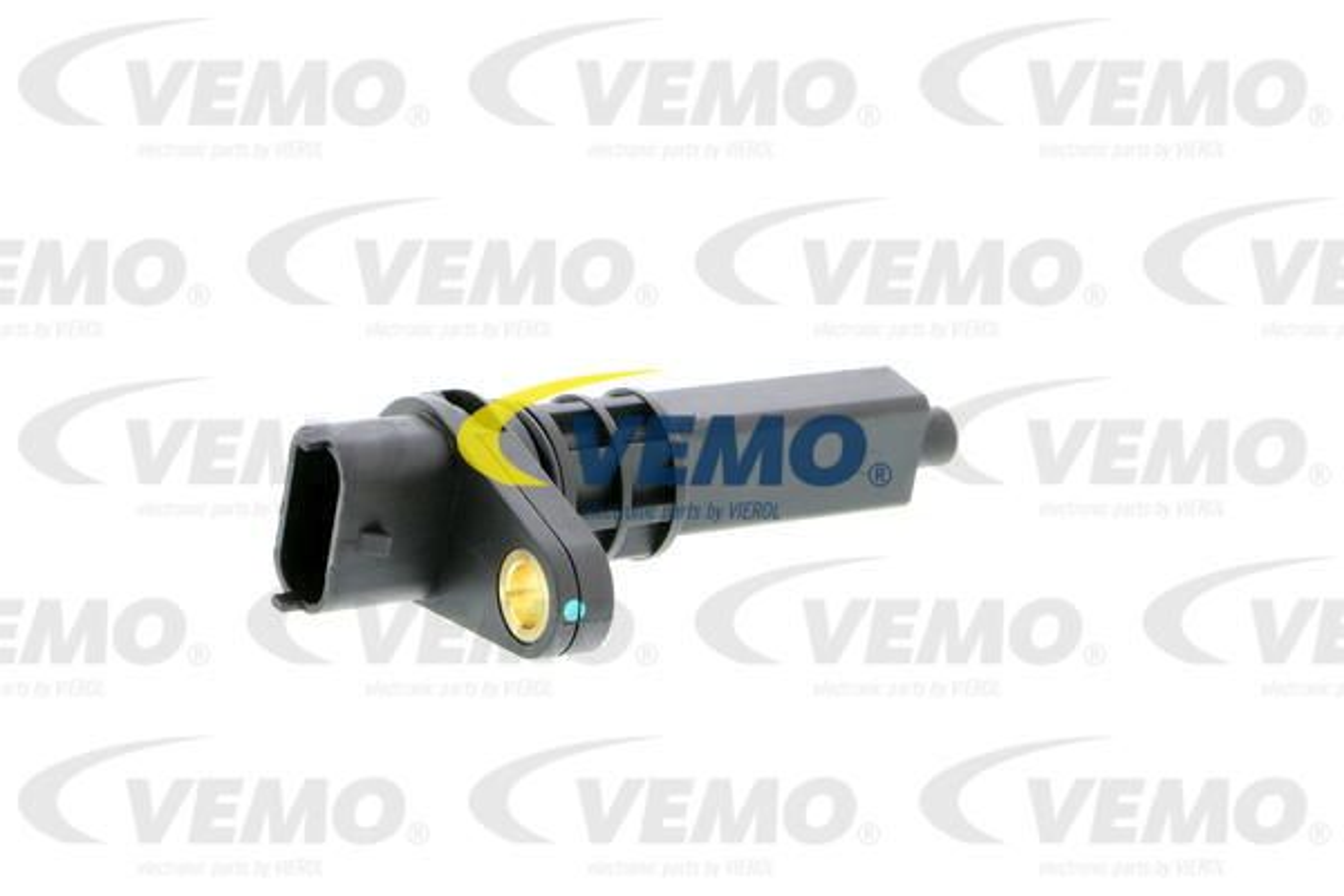 Original OPEL Geschwindigkeitssensor V40-72-0342