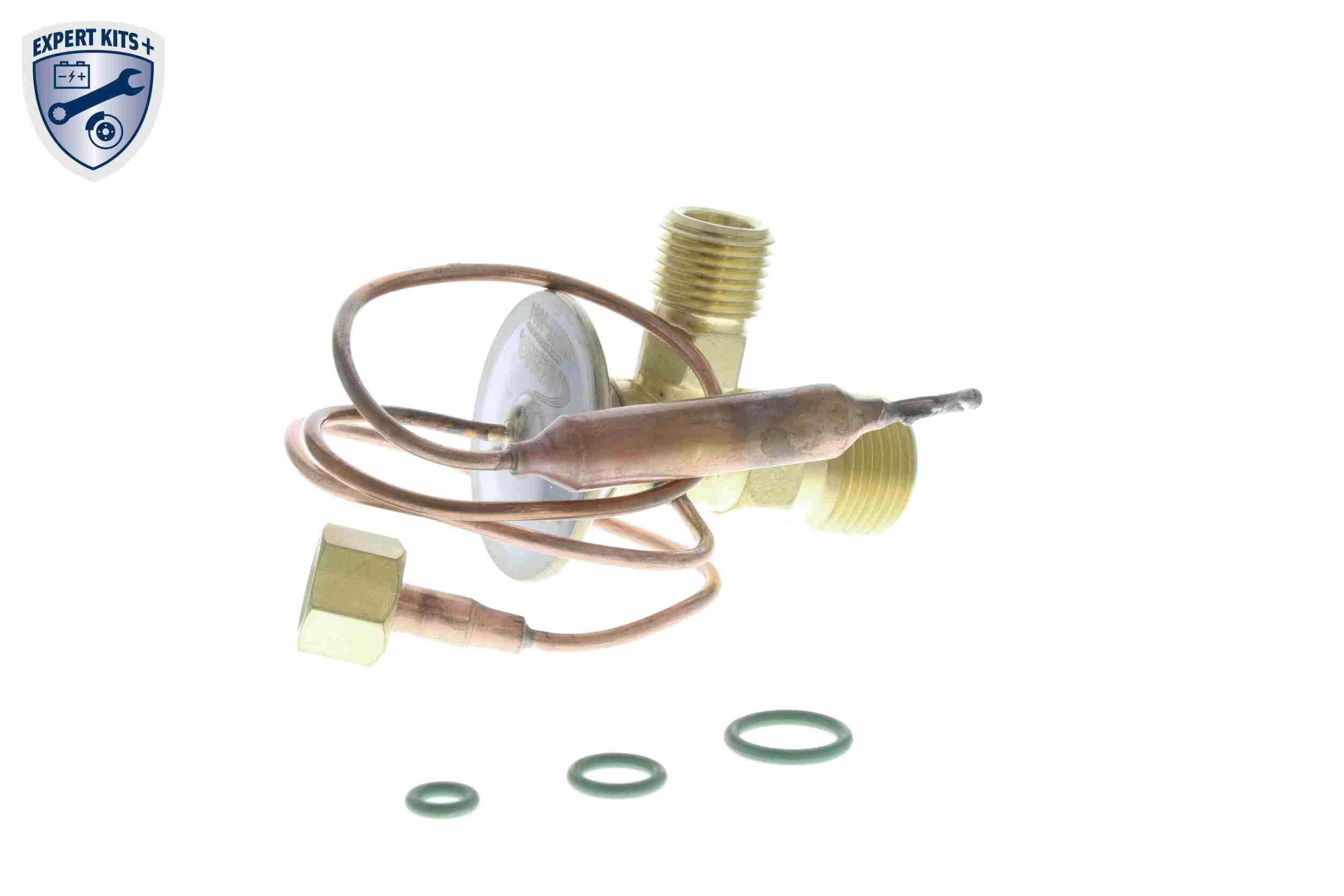 VEMO: Original Expansionsventil Klimaanlage V38-77-0004 ()