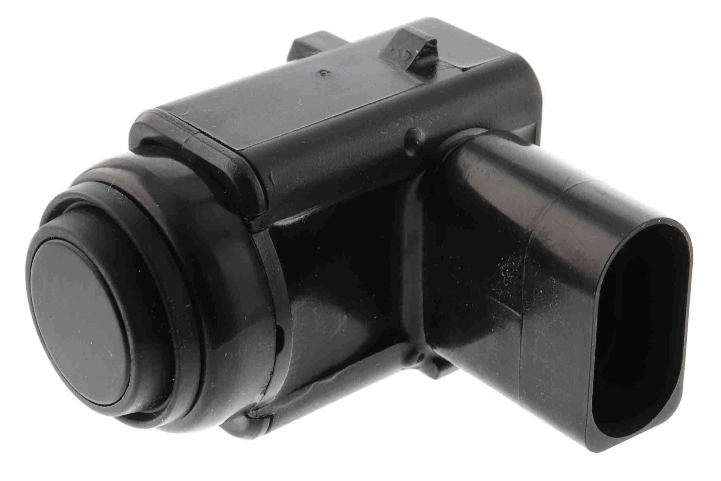 V10-72-0822 VEMO Parkeringssensor – kjøp på nettet