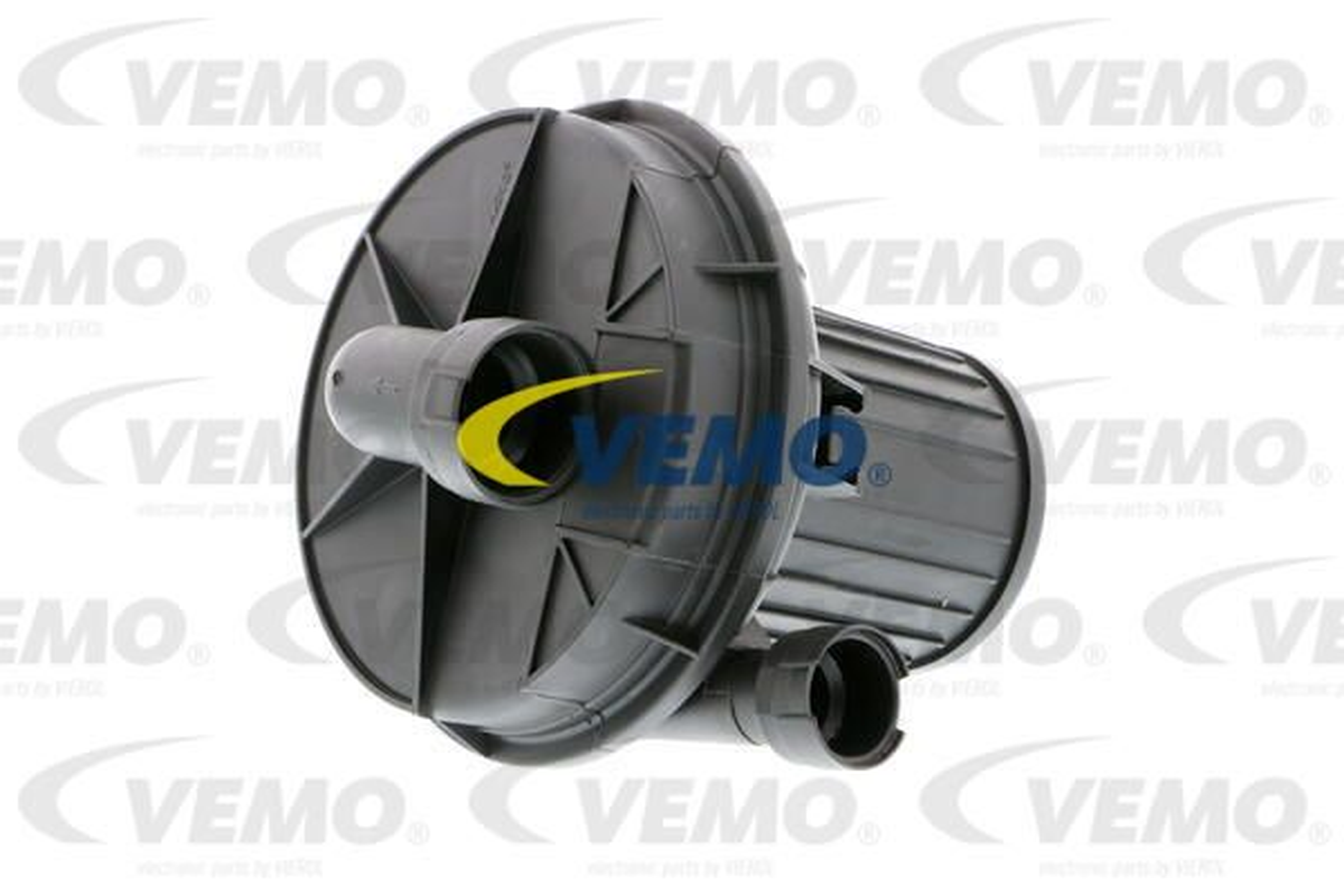 Buy original Secondary air pump module VEMO V10-63-0057