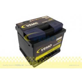 Vesz DYNAMICSENSOR VEMO Indító akkumulátor V99-17-0023 alacsony áron