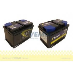Vesz 570083064L VEMO Q+, original equipment manufacturer quality Indító akkumulátor V99-17-0015-1 alacsony áron