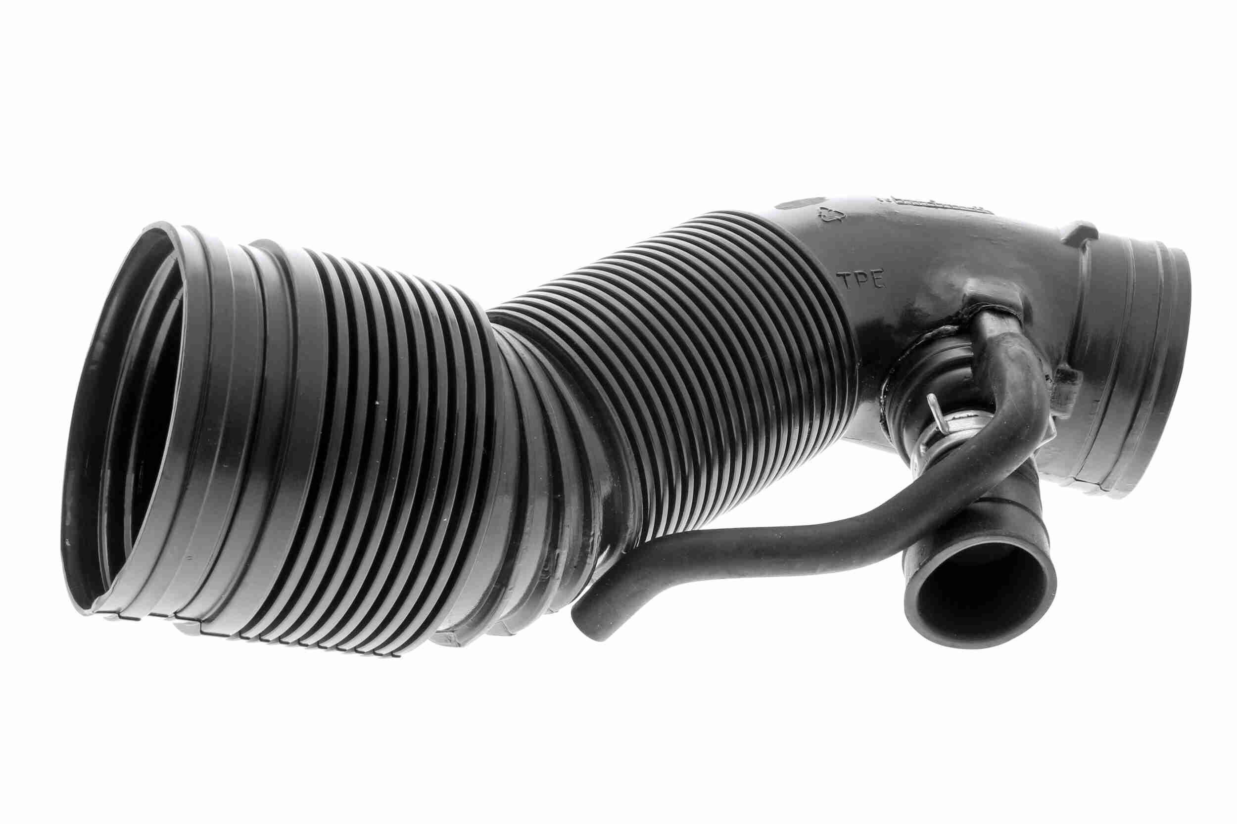 kupte si Sací hadice, vzduchový filtr V10-2268 kdykoliv