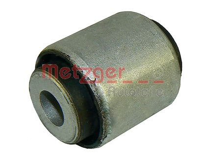 METZGER Lagerung, Lenker 52068809
