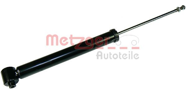 METZGER Амортисьор 2340121