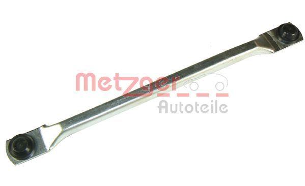 Originali Tiranteria tergicristallo 2190133 BMW