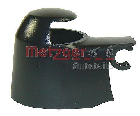 2190171 Abdeckkappe Wischerarm METZGER - Markenprodukte billig
