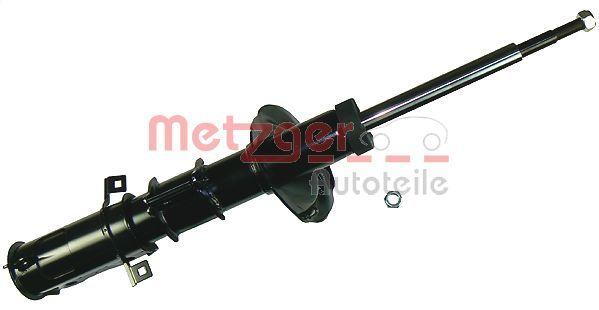 Federbein METZGER 2340141
