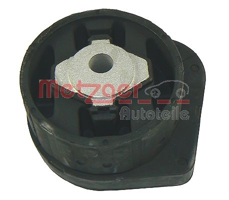 METZGER   Lagerung, Automatikgetriebe 8053712