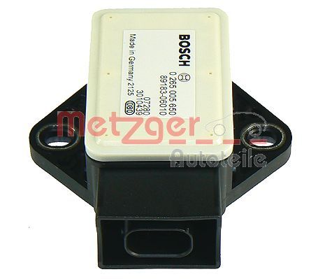 bestel op elk moment ESP sensor 0900631