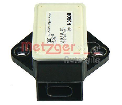 Esp Sensor 0900631 rund um die Uhr online kaufen
