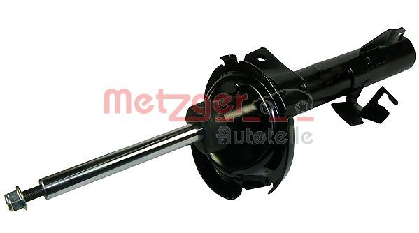METZGER Stoßdämpfer 2340234