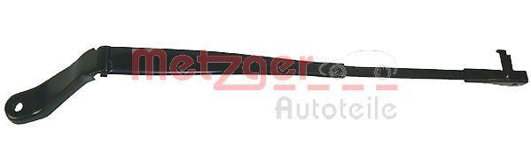 VW SHARAN 2017 Wischarm - Original METZGER 2190154