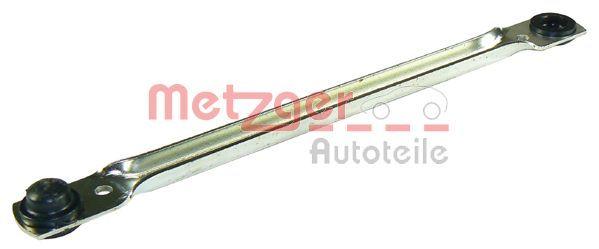 Ράβδος μετάδοσης κίνησης, ντίζες υαλοκαθαριστήρων 2190110 Αγοράστε - 24/7!
