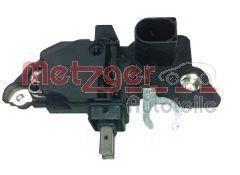 Original AUDI Regler Lichtmaschine 2390029