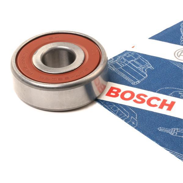 BOSCH | Palier de transmission, alternateur 1 120 905 531