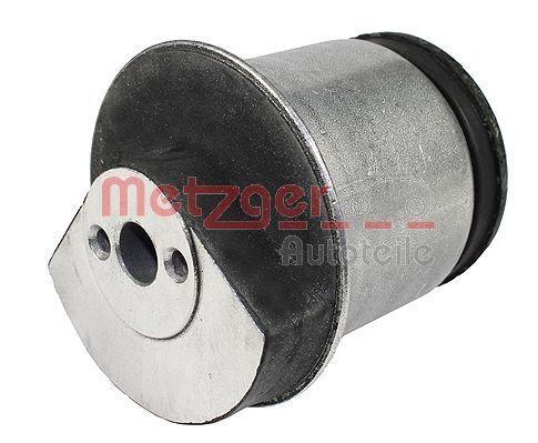 METZGER: Original Lagerung Achskörper 52063109 (Innendurchmesser: 13mm, Ø: 70mm)