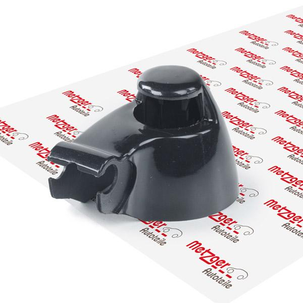 OE Original Wischarm 2190170 METZGER