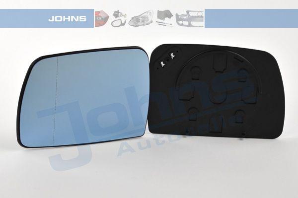 Original BMW Spiegelglas 20 73 37-81