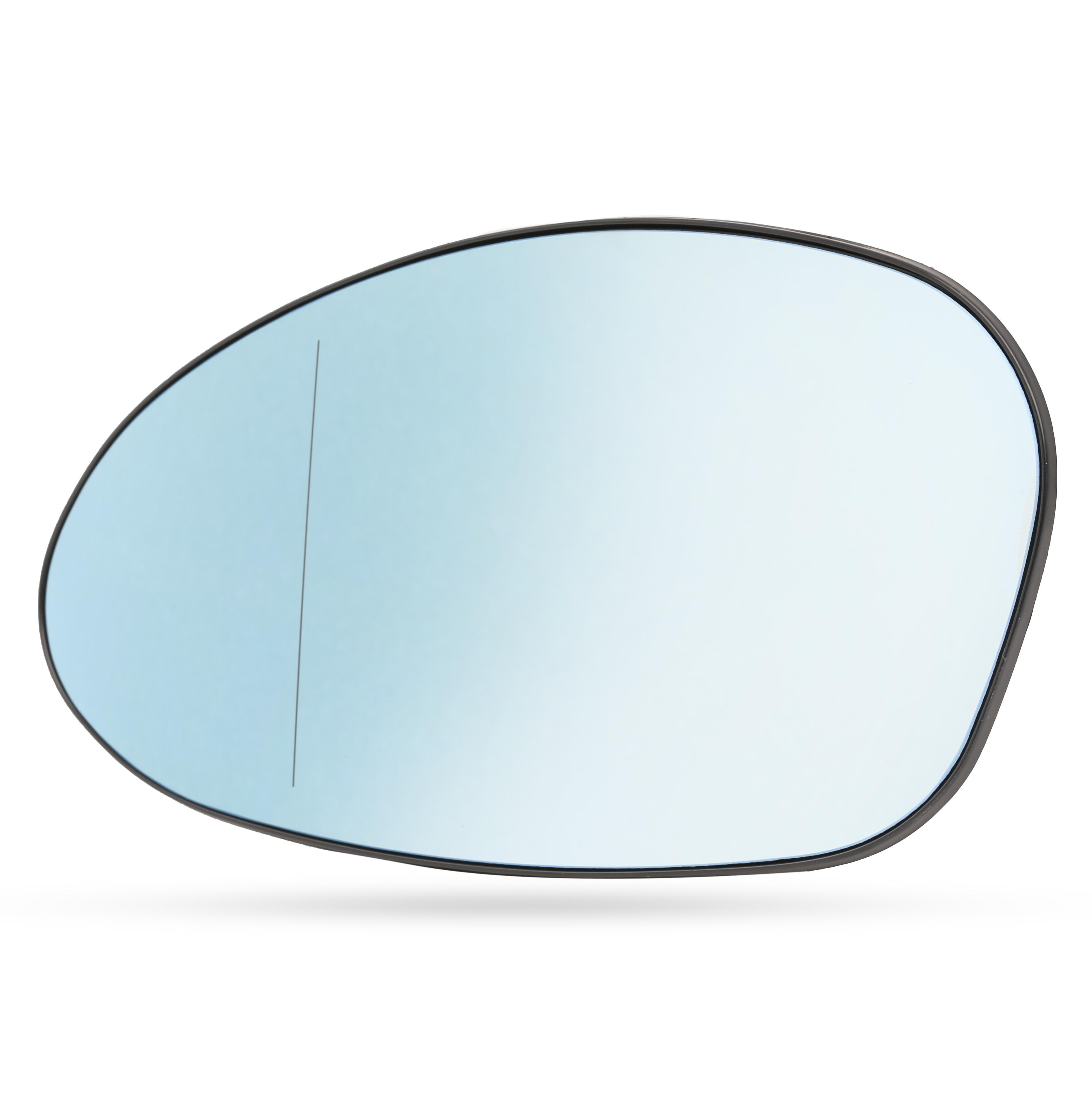 JOHNS   Spiegelglas, Außenspiegel 20 01 37-81