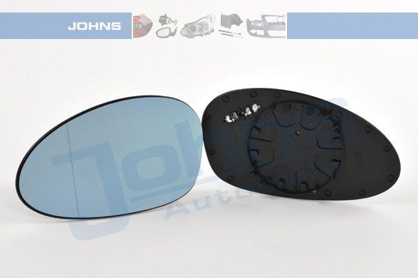 20 01 37-81 Spiegelglas JOHNS - Markenprodukte billig