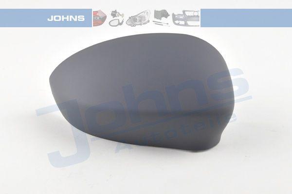 Buy original Wing mirror housing JOHNS 30 19 38-91