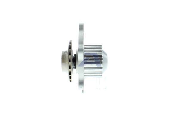 WPZ-930 Kühlwasserpumpe AISIN - Markenprodukte billig