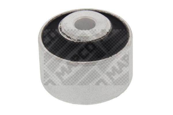 36773 MAPCO Gummimetalllager, hinten, innen, oben, Vorderachse beidseitig, vorne, für Querlenker Ø: 47mm Lagerung, Lenker 36773 günstig kaufen