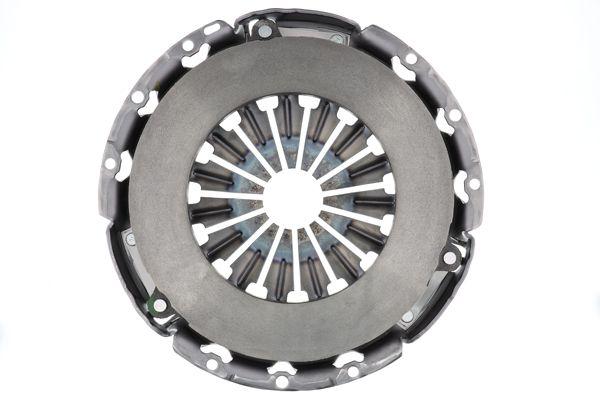Spingidisco frizione CTX-125 acquista online 24/7