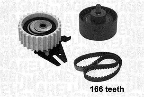 Lampadina luce targa 009423100000 MAGNETI MARELLI — Solo ricambi nuovi