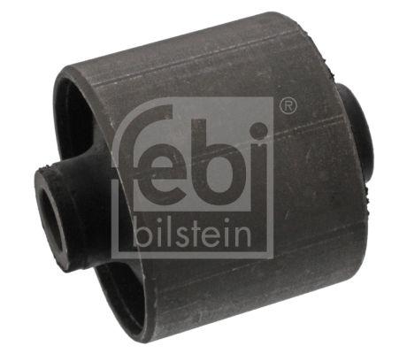 Control Arm- / Trailing Arm Bush FEBI BILSTEIN 42254 Reviews