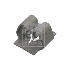 Protezione sottoscocca/motore FEBI BILSTEIN 39092 comprare e sostituisci