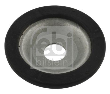 37165 Spyruoklės dangtelis FEBI BILSTEIN - Pigus kokybiški produktai