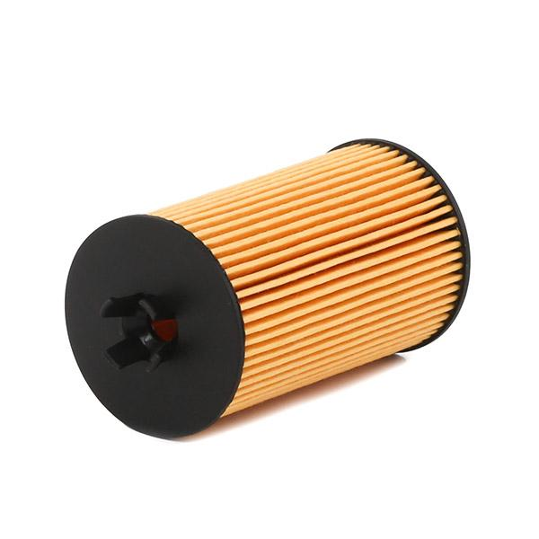 37257 Filter FEBI BILSTEIN - Markenprodukte billig