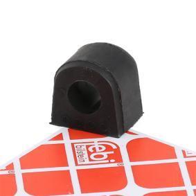 Koop en vervang Stabilisatorlager aan draagarm FEBI BILSTEIN 42786