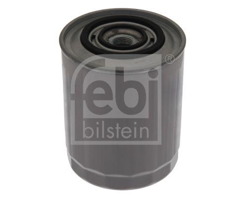 Comprare 38882 FEBI BILSTEIN Filtro ad avvitamento Ø: 110,0mm, Alt.: 143,5mm Filtro olio 38882 poco costoso