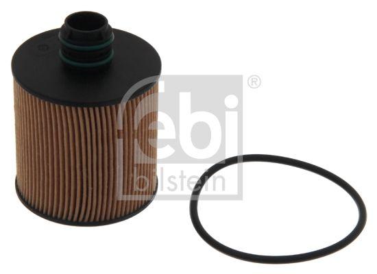 Original JEEP Motorölfilter 38873