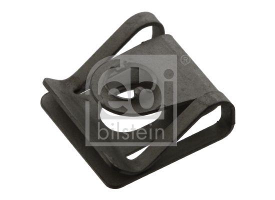 Buy original Fasteners FEBI BILSTEIN 38696