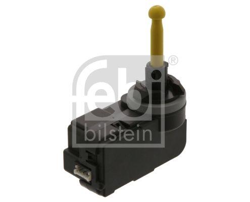 Lwr Stellelement 38942 Opel CORSA 2014