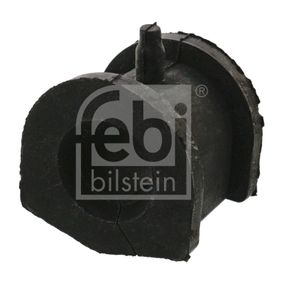 JAPKO GOJ5064 Boccola Barra stabilizzatrice