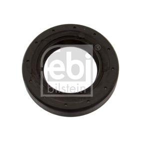 buy and replace Shaft Seal, manual transmission FEBI BILSTEIN 37469