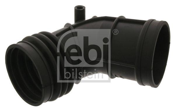 FEBI BILSTEIN: Original Ansaugschlauch, Luftfilter 39055 (NBR (Nitril-Butadien-Kautschuk))