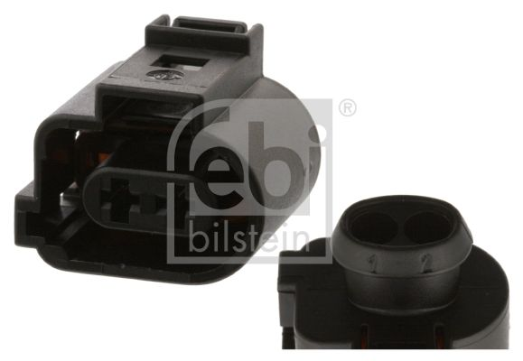 Buy original Towbar / parts FEBI BILSTEIN 37918