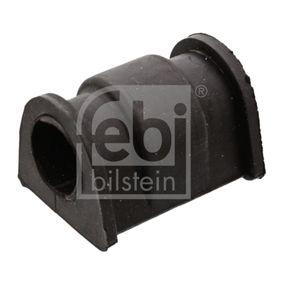 Supporto Febi-Bilstein 41398 Stabilizzatore