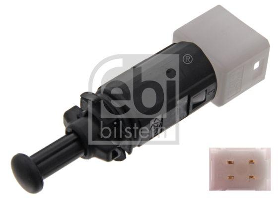 37052 Bremslichtschalter FEBI BILSTEIN in Original Qualität