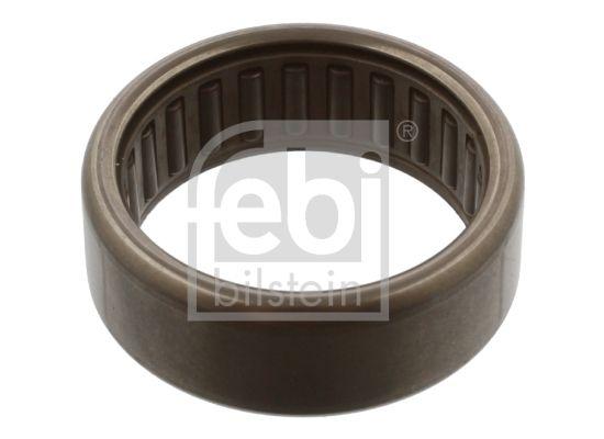 FEBI BILSTEIN: Original Schaltgetriebe Lager 38872 ()
