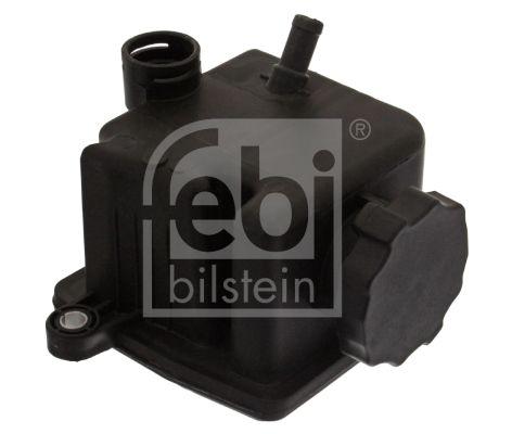 Buy Hydraulic oil expansion tank FEBI BILSTEIN 38802