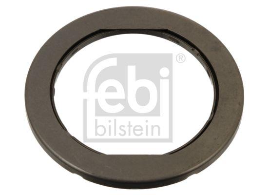 FEBI BILSTEIN: Original Schaltgetriebe Lager 38871 ()